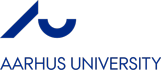 MAPP-Aarhus University