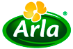 Arla Foods Amba